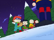 Babies in Toyland - Rugrats 672