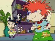 Rugrats - A Lulu of a Time 10