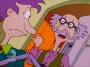 Rugrats - Autumn Leaves 13