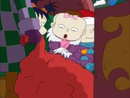 Rugrats - Babies in Toyland 1141