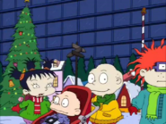 Rugrats - Babies in Toyland 174