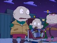 Rugrats - Babies in Toyland 241