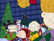 Rugrats - Babies in Toyland 346