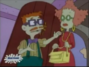 Rugrats - Down the Drain 34