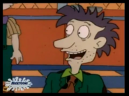 Rugrats - Family Feud 207