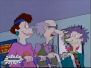Rugrats - Game Show Didi 74