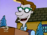 Rugrats - Hand Me Downs 282