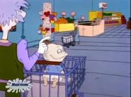 Rugrats - Incident in Aisle Seven 98