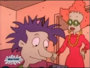 Rugrats - Kid TV 27