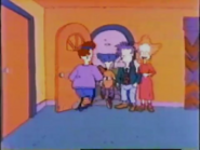 Rugrats - Monster in the Garage 27