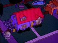 Rugrats - No More Cookies 51