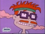 Rugrats - The Sky is Falling 72