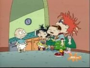 Rugrats - The Time of Their Lives 115