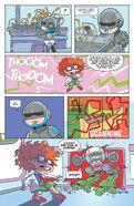 Rugrats Boom Comic 3-9