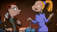 Nickelodeon's Rugrats in Paris The Movie 50
