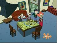Rugrats - A Lulu of a Time 133