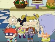 Rugrats - A Lulu of a Time 33