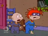 Rugrats - A Very McNulty Birthday 107