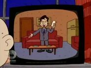 Rugrats - America's Wackiest Home Movies 4