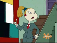 Rugrats - Angelica's Assistant 13