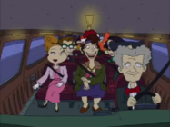 Rugrats - Babies in Toyland 77