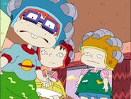 Rugrats - Baby Power 116