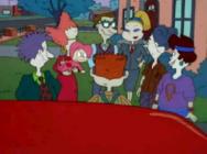 Rugrats - Be My Valentine (26)