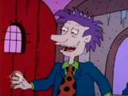 Rugrats - Chuckie is Rich 50