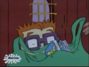 Rugrats - Down the Drain 31