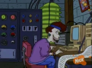 Rugrats - Mother's Day (235)