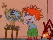Rugrats - Mother's Day (30)