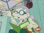 Rugrats - Quiet, Please! 180