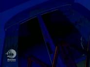 Rugrats - Sleep Trouble 187