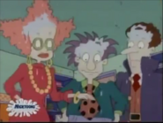 Rugrats - The Dog Broomer 219