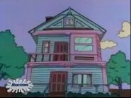 Rugrats - Toys in the Attic 218