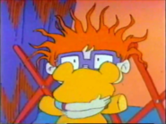 Monster in the Garage - Rugrats 231