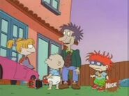 Rugrats - A Dose of Dil 39