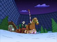 Rugrats - Babies in Toyland 1086