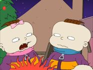 Rugrats - Babies in Toyland 558
