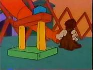 Rugrats - Candy Bar Creep Show 19