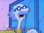 Rugrats - Grandpa Moves Out 530