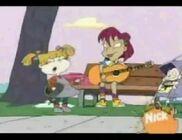 Rugrats - Happy Taffy 186