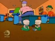 Rugrats - Lady Luck 130