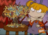 Rugrats - Mother's Day 6