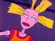 Rugrats - Princess Angelica 396