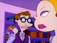 Rugrats - Princess Angelica 48