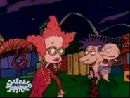 Rugrats - Reptar's Revenge 32