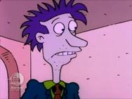 Rugrats - Spike Runs Away 220
