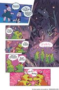 Rugrats R is for Reptar 2018 Boom Comic 16