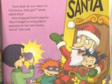 Kimi Finster/Gallery/Christmas in the City